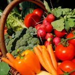 Managing Anemia and Nutrition Support